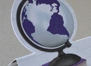 Globale Bildungskampagne