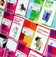 OxfamUnverpackt in neuem Design