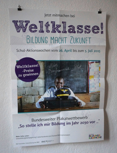 gbk_broschuere_05