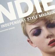 Indie Magazin