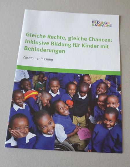 gbk_broschuere_1