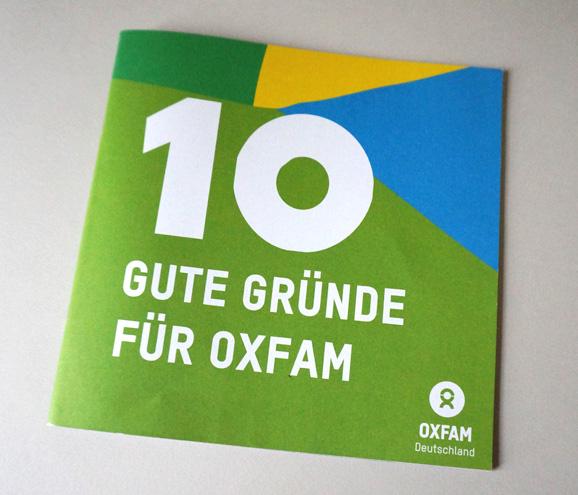 oxf_GI_image_09