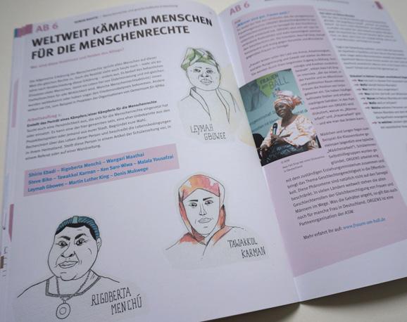 gfa_broschuere_03
